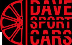 DSC_Logo_m2